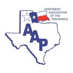 Apt Assoc of the Panhandle