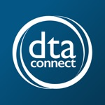 Hack DTA Connect