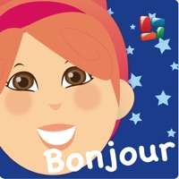 Codes for Princesses Learn French Hack
