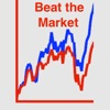 Beat the Stock Market