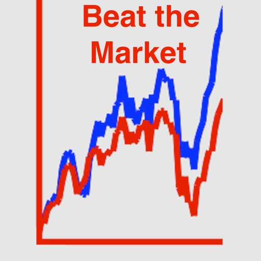 Beat the Stock Market
