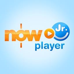 now Player Junior