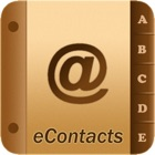 Contacts Group-eContacts icon