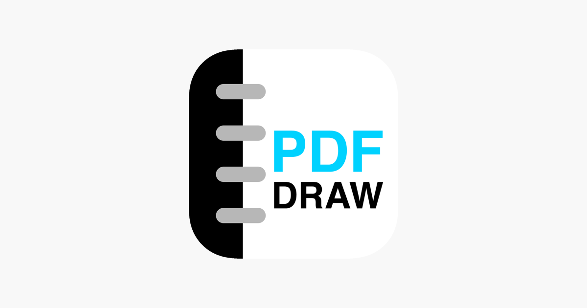 Pdf Draw Pro Vector Editor On The App Store