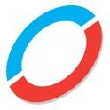 Rimon - Logo