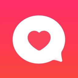 微爱-最火情侣软件