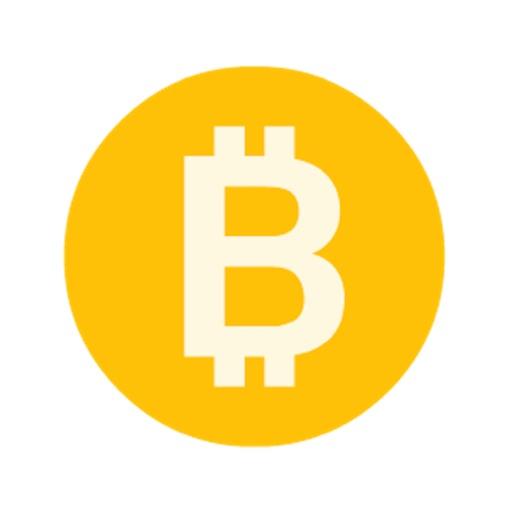 仮想通貨専門ニュースアプリ BitNews(ビットニュース)