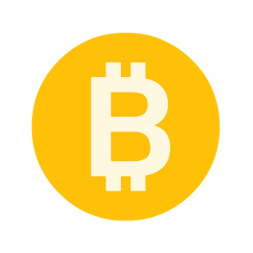 BitNews ビットニュース- 仮想通貨専門ニュースアプリ