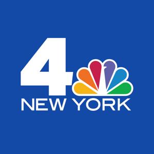 NBC 4 New York News app