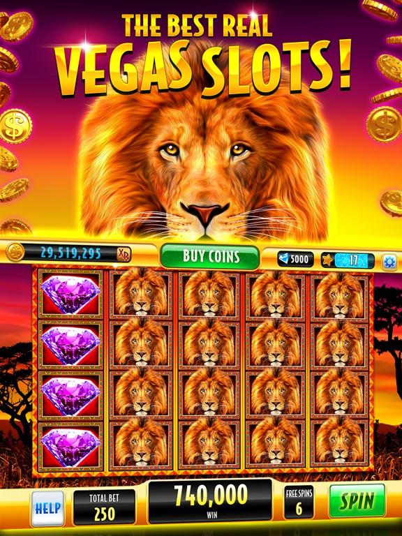 Slots A Lot - Real Money Online Casinos - Ielts Strategies Slot