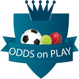 Odds On Play