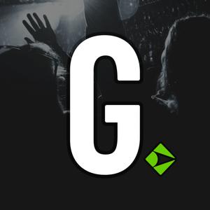 Gametime · Last Minute Tickets Entertainment app