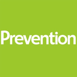 Prevention Apple Watch App