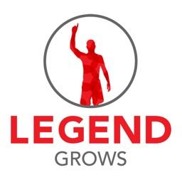 LegendGrows