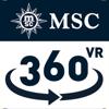 MSC 360VR