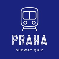 Codes for Subway Quiz - Praha Hack
