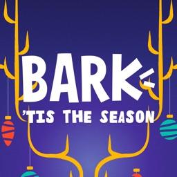 Say BARK!