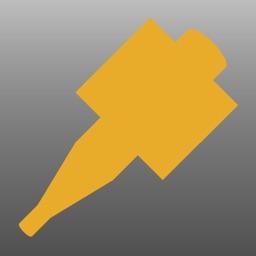 Telecharger テストハンマー強度推定試験 Pour Iphone Sur L App Store Economie Et Entreprise