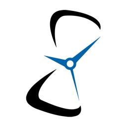 TimeSite Pro