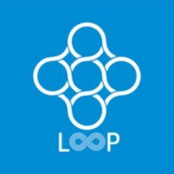 Loop-Kette: Puzzle im App Store