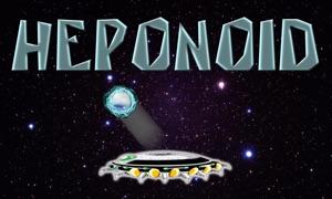 Heponoid.