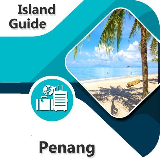 Penang Island Guide