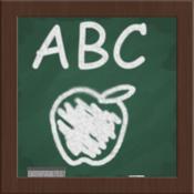 School Supply List app review