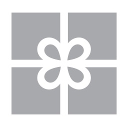 JCP Registry