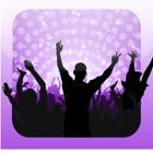 Party & Event Planner Pro icon