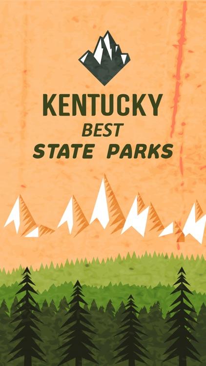 Kentucky Best State Parks