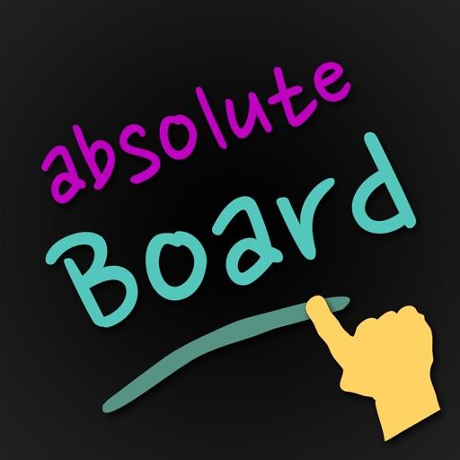 Absolute Board Mini