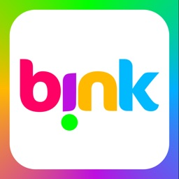 Bink - Auto-collect your loyalty points & rewards
