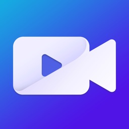 Replay - Video Maker, Editor