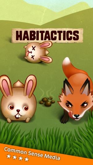 Habitactics - premium