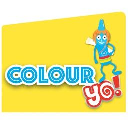ColourYo