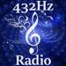 127.432Hz Radio