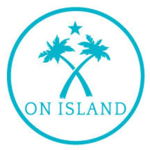 Download ON ISLAND-el free for iPhone, iPod and iPad