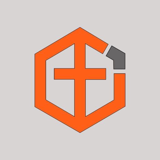 VENTURE CHURCH LIFE icon