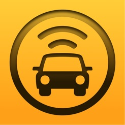 easy travel your way on the app store