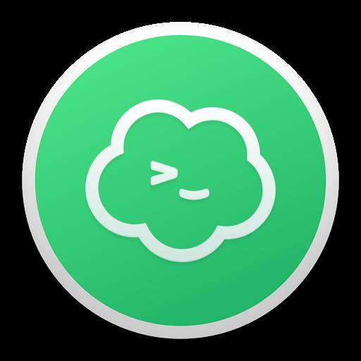 Termius - SSH client for 威尼斯人线上娱乐