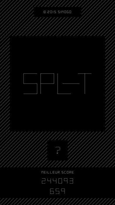 Screenshot #2 pour SPL-T