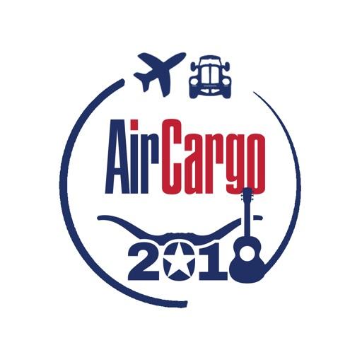 AirCargo 2018 Conference
