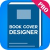 Book Cover Designer Pro