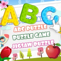 Codes for ABC Alphabet & Puzzle Learning Hack