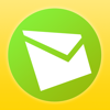 Pst Mail