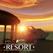 脱出ゲーム RESORT4 - 黄昏クルーズへの脱出