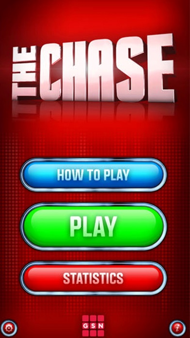 Download The Chase - Official GSN App for Pc