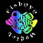 Fisheye Magick - ギョガン!! icon