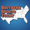Southern Sports Today
