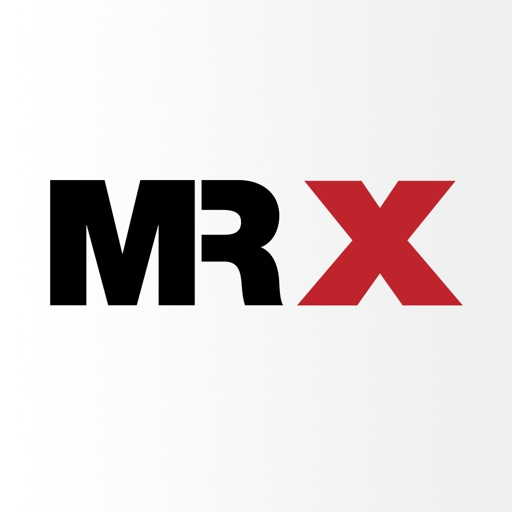 Mr X: Gay and same sex chat and dating